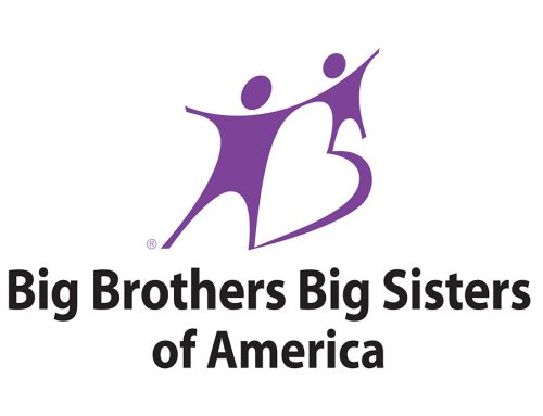 Mark Cafiero: Big Brothers Big Sisters of America