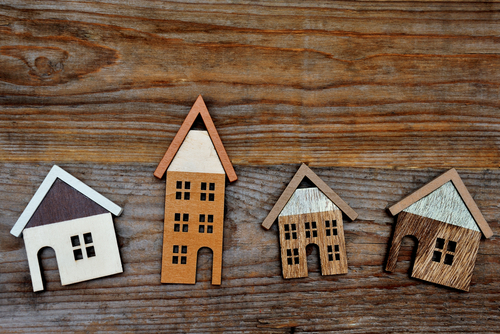 Get More Real Estate Transactions With Realvolve CRM