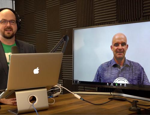 Ep21. Terry Yonker – Realvolve + Virtual Assistants = Power Brokerage!